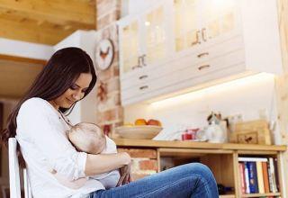 Este posibil să se alăpteze linte pentru o mamă care alăptează, rețete