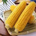 Prínosy pre zdravie a poškodzuje kukuricu, liečivé vlastnosti a kontraindikácie