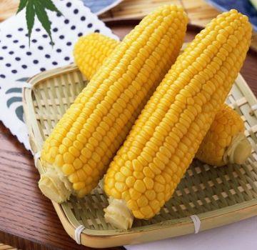 Maissin terveysvaikutukset ja haitat, lääkeominaisuudet ja vasta-aiheet