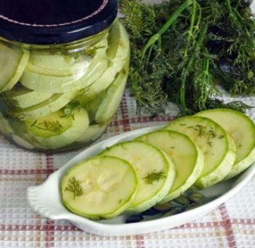Schnelle Rezepte für Sauerkraut für den Winter