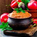 A 19 legfontosabb egyszerű recept a növényi kaviár előkészítéséhez télen