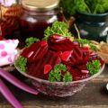 TOP 10 recetas para cocinar chucrut para el invierno en casa