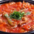 Ako uvariť šalát zo zeleniny s baklažánom a cuketou: najlepšie recepty pre multicooker, rúru, guláš