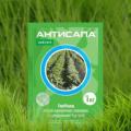 Az Antisap herbicid használati útmutatója és hatásmechanizmusa