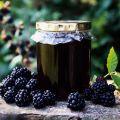 Jednostavan recept za pravljenje džema od kupine za zimu