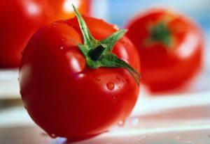 Características y descripción de la variedad de tomate La La Fa, su rendimiento