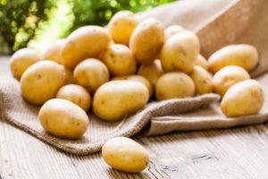 Beneficiile și prejudiciile cartofilor pentru sănătatea umană