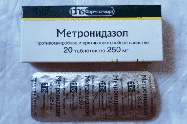 producto medicinal