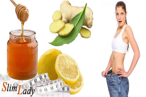 mujeres que han perdido peso