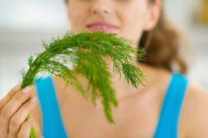 A kaprosmag hasznos és gyógyító tulajdonságai, az esetleges ellenjavallatok az emberi test egészségére