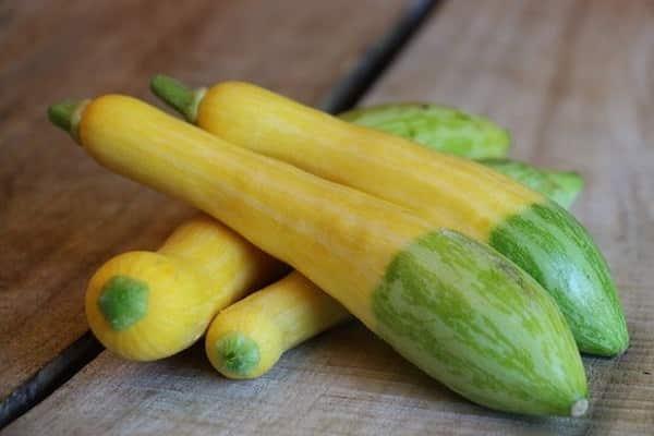 frutas de postre