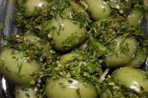 A legfinomabb grúz paradicsom receptek a téli pillanatra