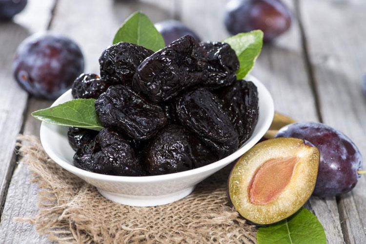 prune de prune