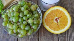 9 legjobb lépésről lépésre egres narancs lekvár receptek a télre