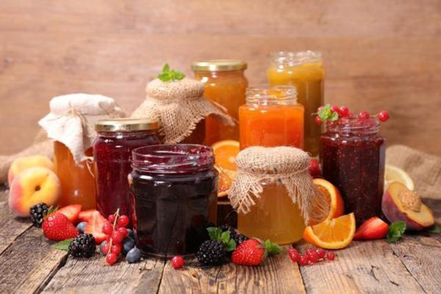 vitamine din gem pentru iarnă
